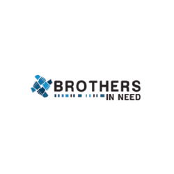 Brothers in Need