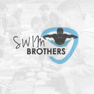 Masco Group X Swim Brothers
