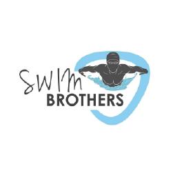 Swim Brothers