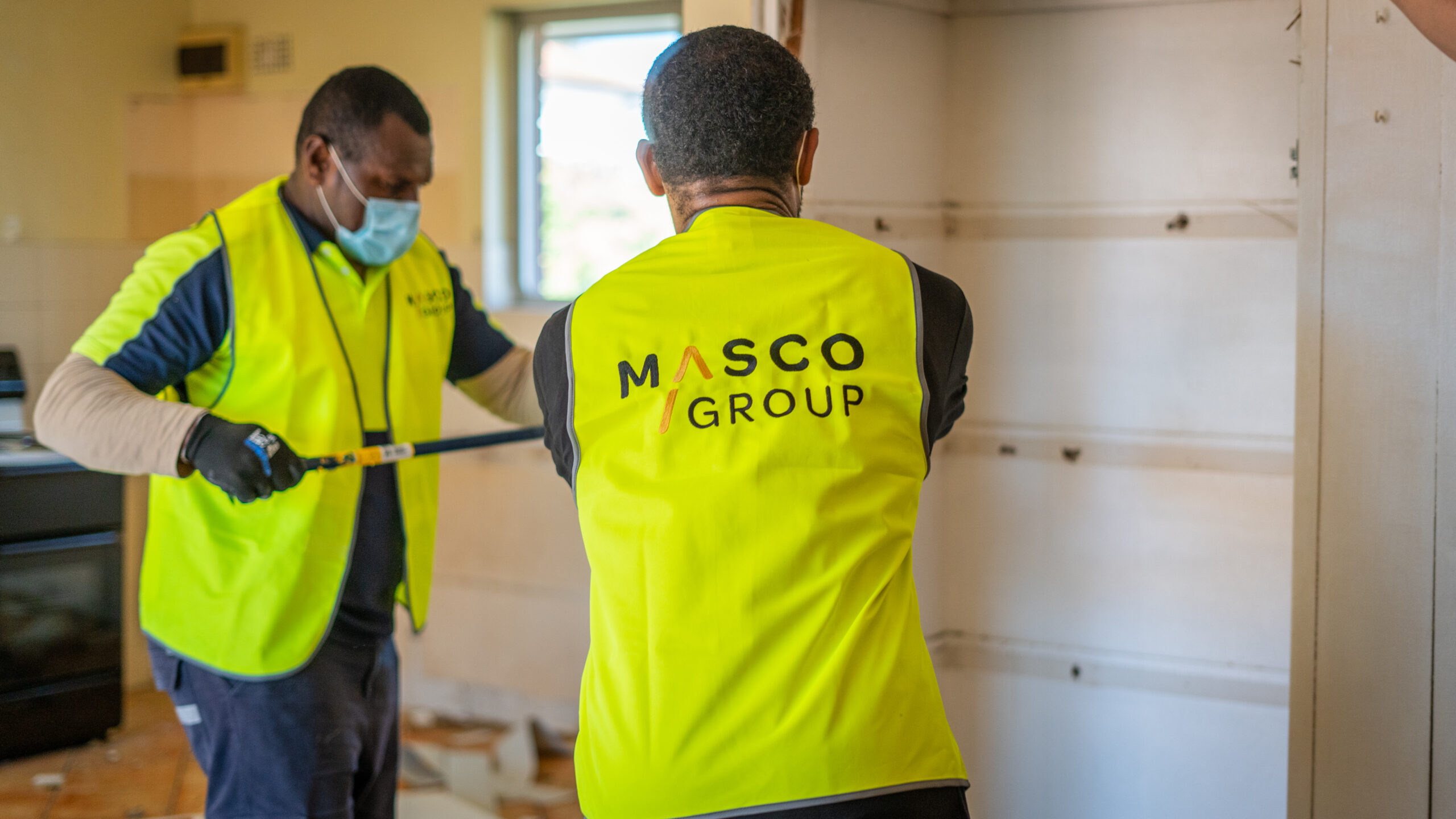 Mental Health: An Overlooked Issue In The Construction Industry